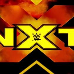 VS Подкаст #235: А нужен ли NXT сейчас?