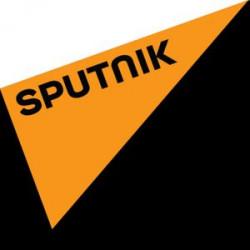 VS Подкаст Special: Про рестлинг в России