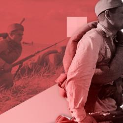 Война: «Дорогой жизни» в блокадный Ленинград. Радио REGNUM