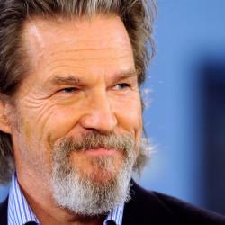 "Jeff Bridges в программе Ильи Либмана ""Актеры Голливуда""."