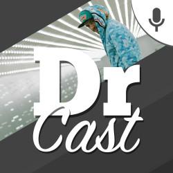 Шеньчжень - город контрастов, новый Xbox и The Game Awards, Expanse и Seamen - DroiderCast #118