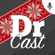 Итоги 2019 года: Гаджеты, смартфоны, события, сериалы и конечно же пиво - DroiderCast #119