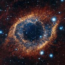 Through the Universe. Посвящения программе «Модель Для Сборки».