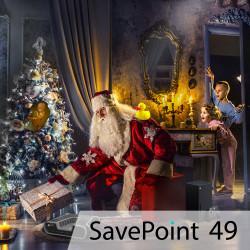 SavePoint #49 — Итоги 2019-го года