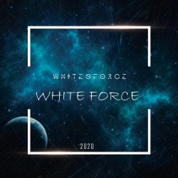 Wonderlan Avenue - White Horse (Whitesforce Remix Edit) [Whitesforce Records]