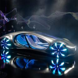 CES 2020, что там у Samsung, тест-драйв Oppo Reno 2