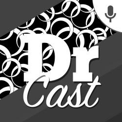 Смерть Кобе Брайанта, 10 лет iPad, Павел Дуров, Француский Диспетчер и провал Warcraft - DroiderCast #121