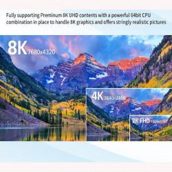 Новости без MWC 2020. Обзор обзоров камеры S20 Ultra
