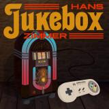 HansZimmerJukebox