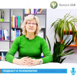 """Sorokova M.G. presents a textbook """"Mathematical methods in psycho-educational researches"""""""