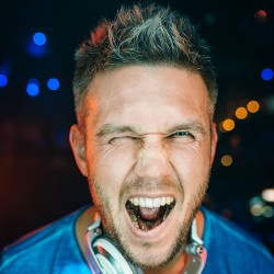 DJ Profit Live Stream @ Home (Breaks) (08.04.2020) - Part 2