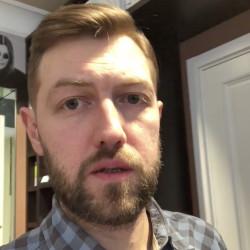 """Hi-Fi самоизоляция - интервью Дениса Бердикова (магазин """"ДИЕЗ"""")."""