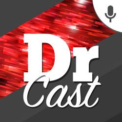 DualSense для PS5, мессенджеры, iPhone SE 2020 и как бренды помогают бороться с коронавирусом - Droider Cast #127