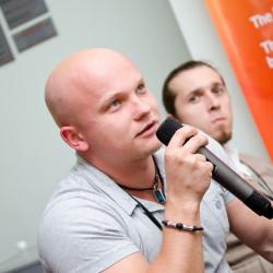 BO 002 : Уверенные продажи в аутсорсе с Евгением Коваликом