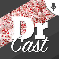 OnePlus 8, iPhone SE и эпичный онлайн-концерт - Droider Cast 128