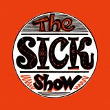 sickshow
