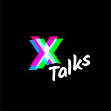 MIXR Talks