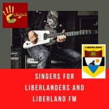 Singers for Liberlanders and Liberland FM