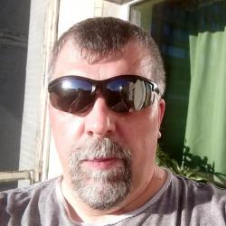 Андрей Кононов (Сузуки) о трагическом ДТП на Московском проспекте