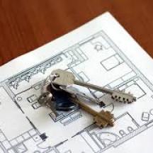 Стоит ли сейчас расширять жилплощадь за счет ипотеки?