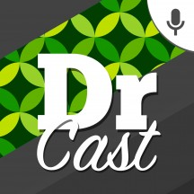 iOS 14, Apple Silicon в Mac и чем ещё важно WWDC 2020 - Droider Cast #134