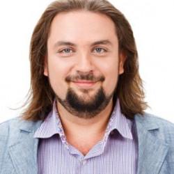 Секреты интернет бизнеса от Гаврикова Андрея.