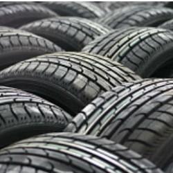 Как сберечь шины автомобиля от износа и старения