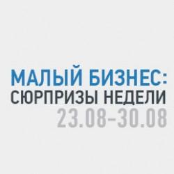 Почти половина трудоспособных россиян заняты в неформальном секторе экономики