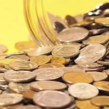 Как накопить при среднем уровне дохода