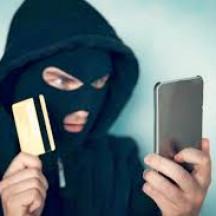 Телефонные мошенники. Как распознать аферистов?