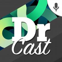 Анонсы Apple, цены на Xbox, гнущийся Samsung и Android 11 - Droider Cast 140