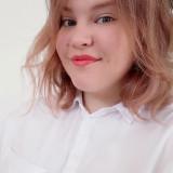 darya_lobanova