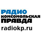 radiokpspb