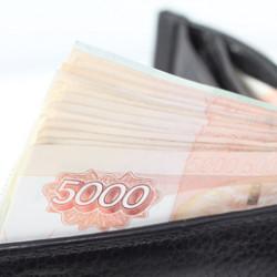 Как малому бизнесу получить кредит?