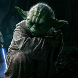 Почему день фильма «Звёздные войны» празднуется 4 мая?