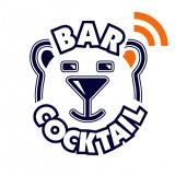 Bar Cocktail Podcast