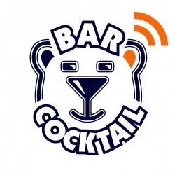 Pochaho - Bar Cocktail Podcast 21