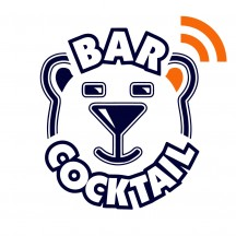 Bar Cocktail Podcast
