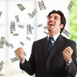 Заемщикам каких профессий легче получить кредит?