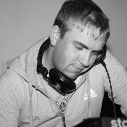 "Radioshow ""TranceFormation""№6@Guest - DJ IRA"
