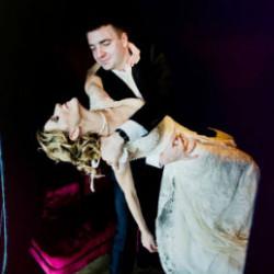 Влияние танца на психологию взаимоотношений