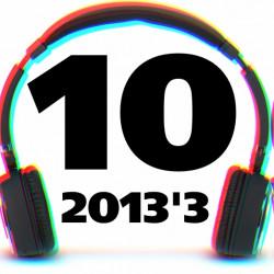 """#10 2013'3 """"Преобразование - готовность возрастать и меняться"""""""