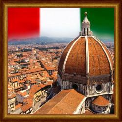 О  Derby d'Italia и не только