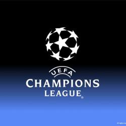 Review | Лига Чемпионов. День первый