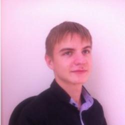 Как начать бизнес в 18 лет и зарабатывать от 50 тыс. рублей в месяц
