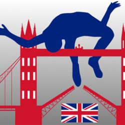 Лондон-2012: неудача или успех?