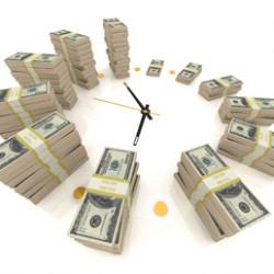 Куда вложить деньги на случай кризиса?