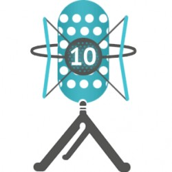 10 выпуск подкаста ITHeadway.ru