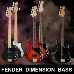 BassLife Podcast №56 - Про Пушного, новые басы Fender, стремные примочки и мастеровые бас гитары