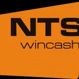 ntswincash